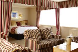 heath-court-hotel-bedrooms-13-83705