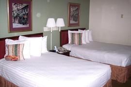 34113_007_Guestroom