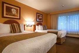 05444_005_Guestroom