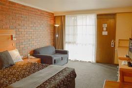 90789_006_Guestroom