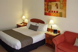 97158_004_Guestroom