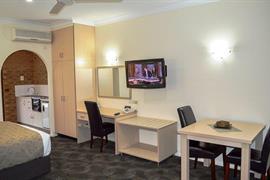 97158_006_Guestroom