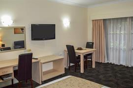 97158_007_Guestroom