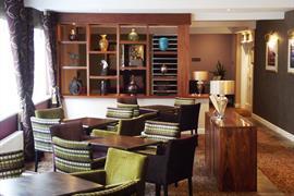 heronston-hotel-dining-07-83481