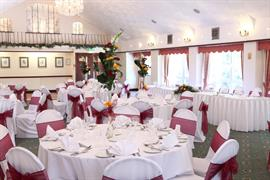 heronston-hotel-wedding-events-04-83481