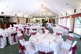 heronston-hotel-wedding-events-08-83481