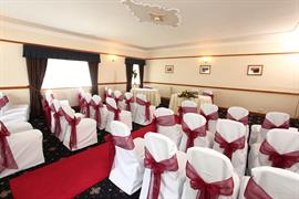 heronston-hotel-wedding-events-10-83481