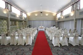 heronston-hotel-wedding-events-13-83481