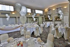 heronston-hotel-wedding-events-18-83481