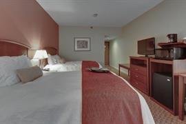 34163_007_Guestroom