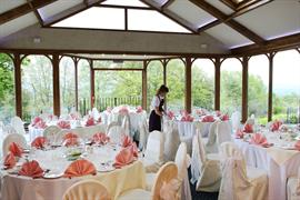 higher-trapp-country-house-wedding-events-10-83864