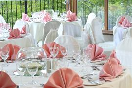 higher-trapp-country-house-wedding-events-23-83864-OP