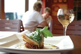 hilcroft-hotel-dining-01-83482