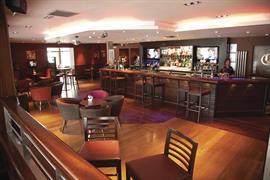 hilcroft-hotel-dining-09-83482