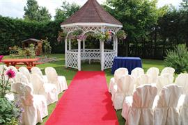 hilcroft-hotel-wedding-events-01-83482