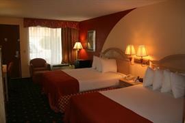10222_006_Guestroom