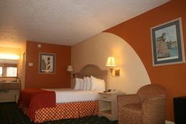 10222_007_Guestroom