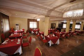 75403_006_Restaurant