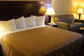 18056_005_Guestroom