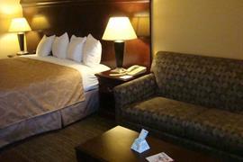 18056_006_Guestroom