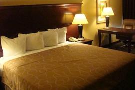 18056_007_Guestroom