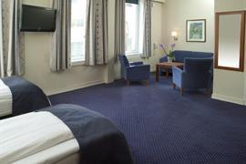 73115_007_Guestroom
