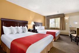 05626_007_Guestroom