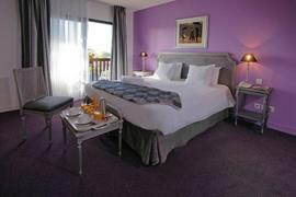93462_007_Guestroom