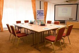 95337_007_Meetingroom