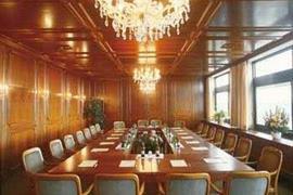 95066_004_Meetingroom