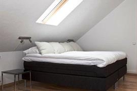 88171_005_Guestroom
