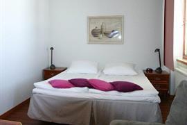 91081_005_Guestroom
