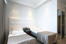 91081_007_Guestroom