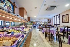 98248_003_Restaurant