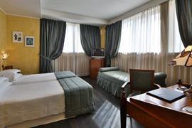 98108_006_Guestroom