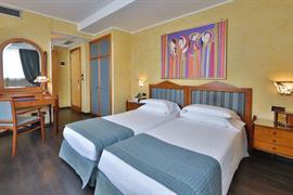 98108_007_Guestroom