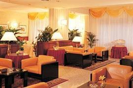 98179_001_Restaurant