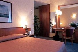 98179_004_Guestroom