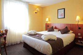 93571_004_Guestroom