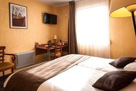 93571_006_Guestroom