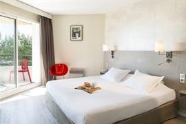 93739_004_Guestroom