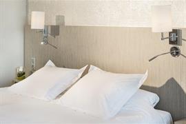 93739_007_Guestroom