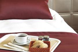 93603_007_Guestroom
