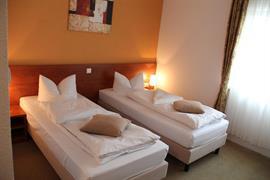 95418_007_Guestroom