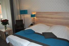 92597_005_Guestroom