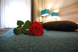 92597_007_Guestroom