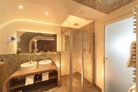 95466_007_Guestroom