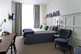 88141_007_Guestroom