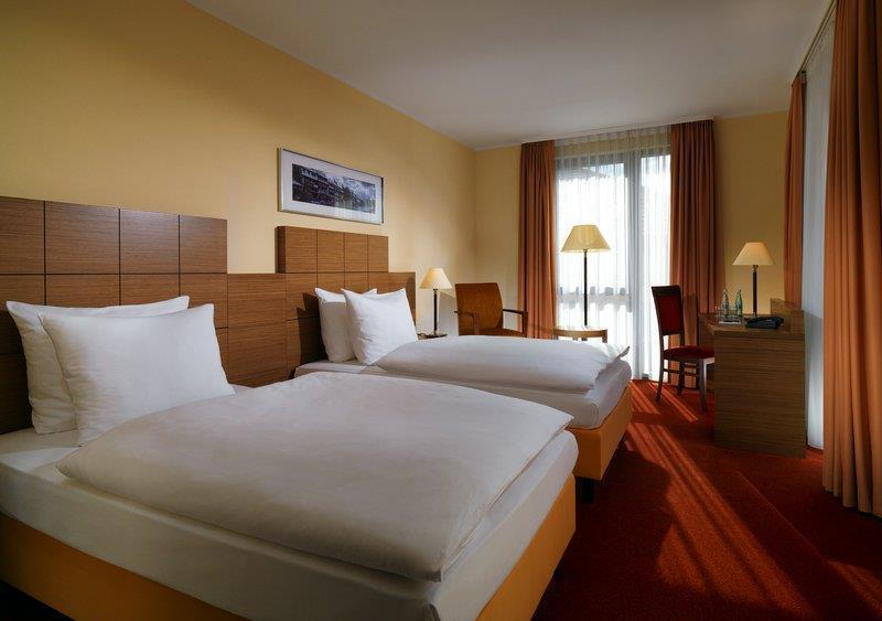 best western hotel bamberg rh bestwestern co uk