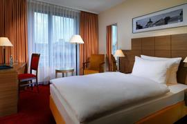 95387_004_Guestroom